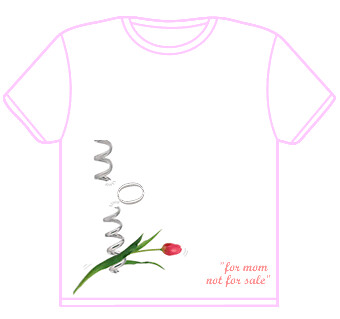 design for mom