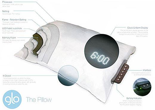 glo_pillow2