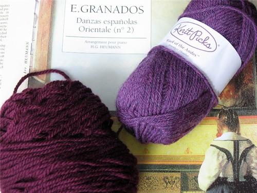 purplesquare