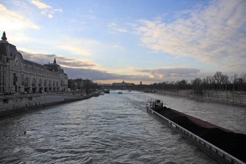 París Semana Santa 2008 (131)