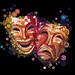 Bradesco Prime: Theater by tsevis
