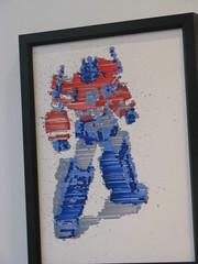 03 - Optimus Prime - 20080726