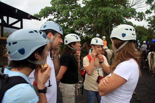 Costa Rica - Día 5 (351)