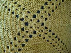 63-08 Decke30 Detail1