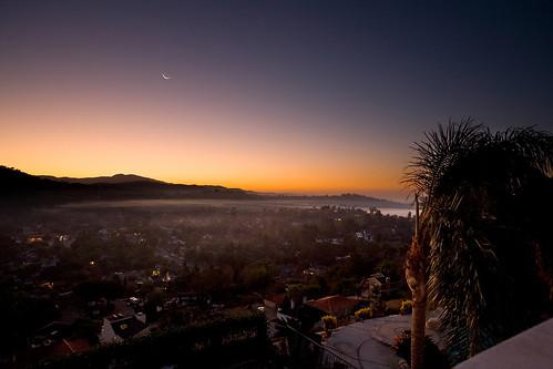 sunriseBordered