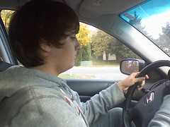 2982647888 0c250c1d03 m - Safety on the Road: Program Educates Teens About Driving