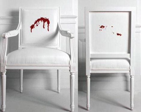 Dexter_Chair1