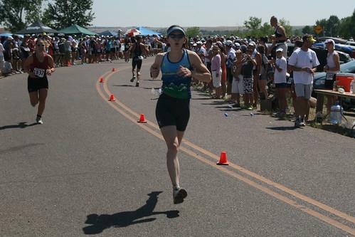 run_finish