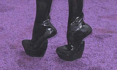 heellessshoes