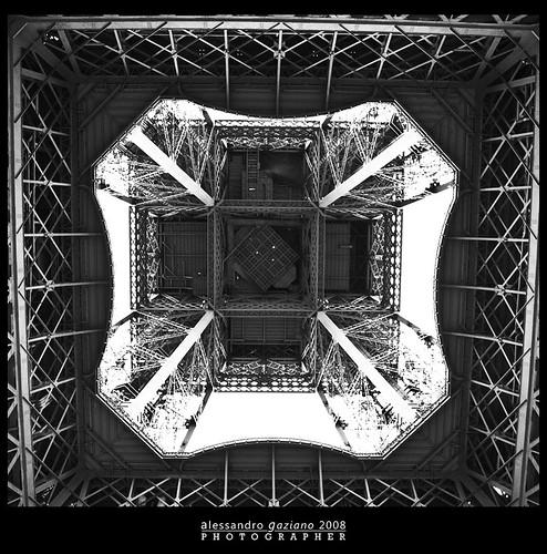 Torre01