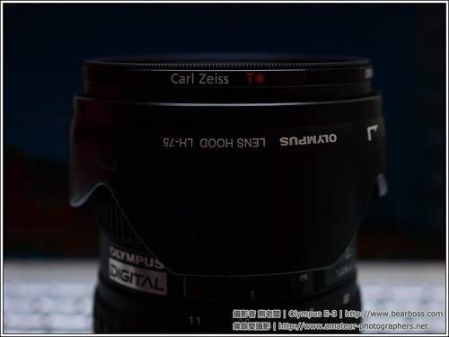 Carl Zeiss CPL 72mm