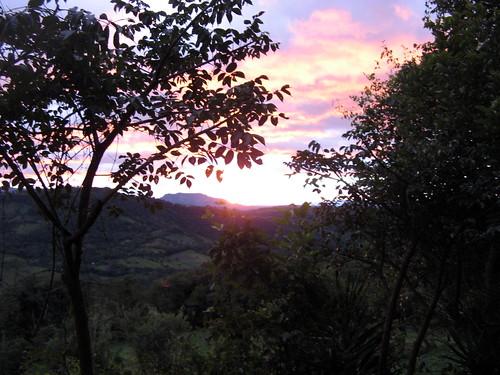 Jucuapa, Matagalpa
