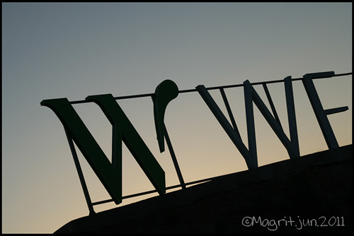 west 65