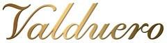 logo_Valduero