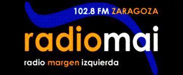 Radio Mai