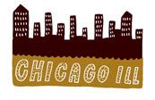 Renegade Chicago