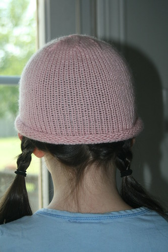 A Hat for Kat
