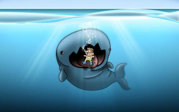 friendly_swim