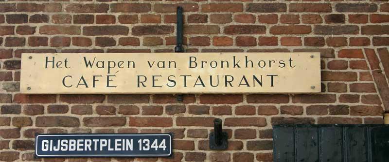 Bronkhorst-IMG_0539