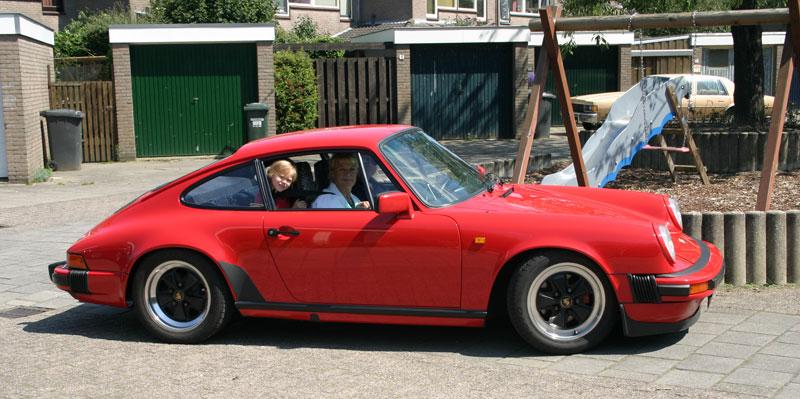 Porsche-IMG_0847