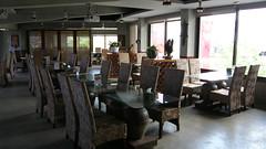 09.奇萊亞酒莊風味餐廳