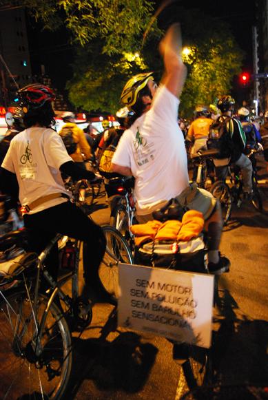 BicicletadaDiaSemCarro08SP101