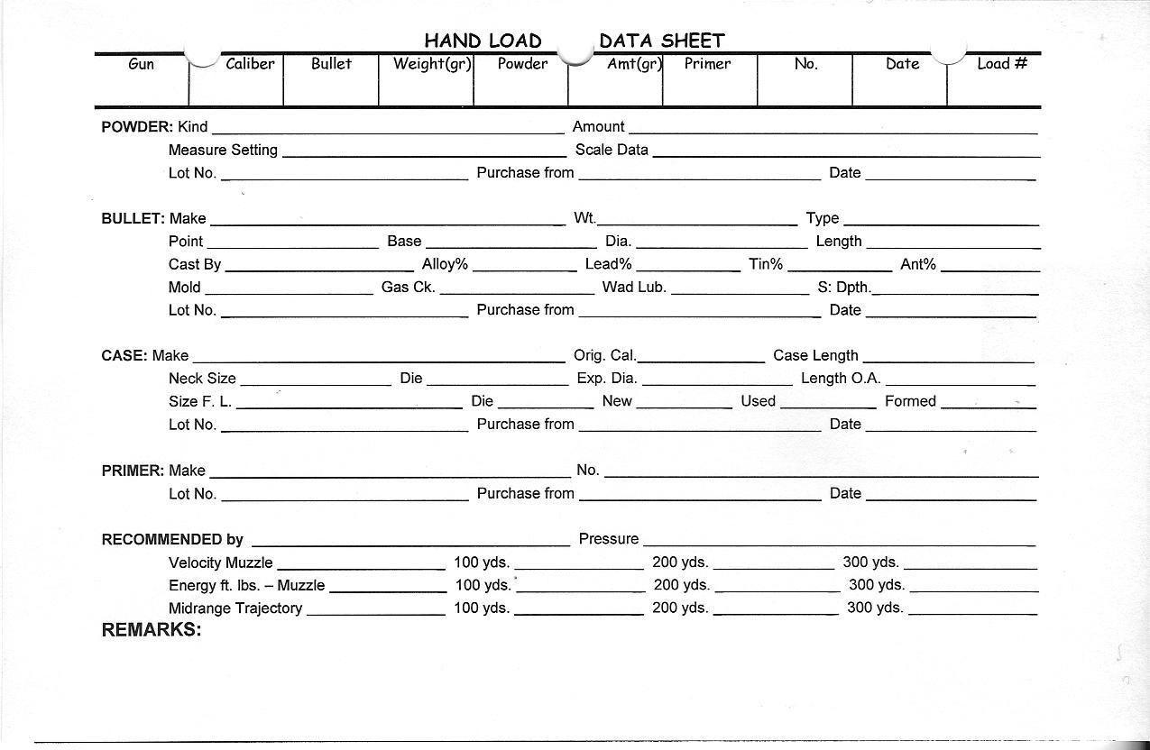 Free Printable 6th Grade Math Pretest