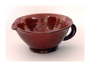 bowl3 by you.