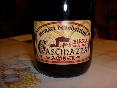 Birra Cascinazza