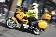 AA MOTORCYCLES 4