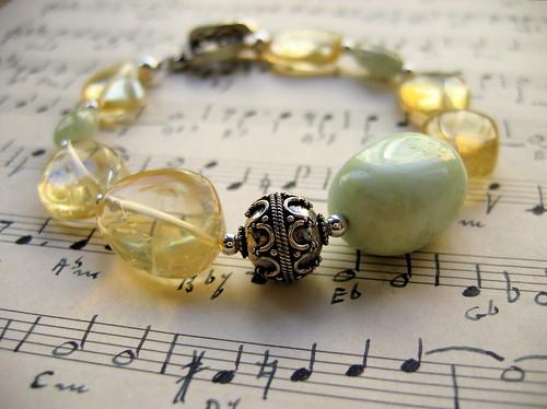 Lisboa bracelet