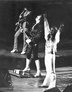 "Black Sabbath 1977 Ozzy Butler Iommi - ""R..."