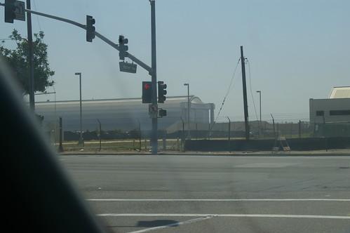 purl warehouse outside