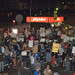 Prop 8 Protest Rally in Silverlake 051