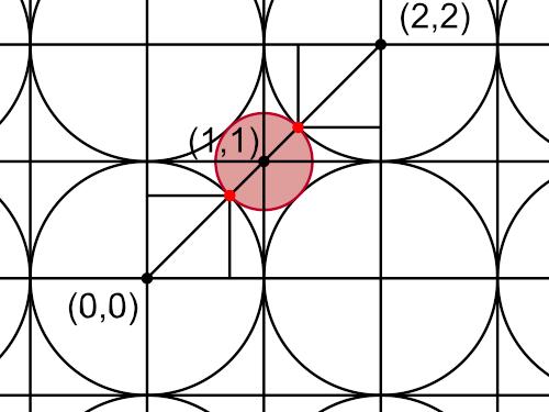 rectangular1
