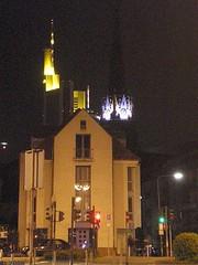ffm nacht der museen 2008 (05)