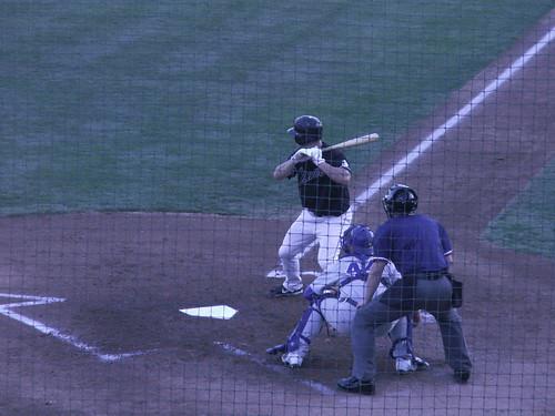 Pret a renvoyer la balle ?