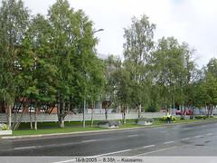 Finlandia_082