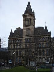 Manchester 032 (2)