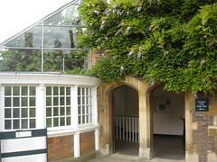 Hampton Court 031