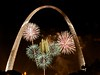 "4th of July in St. Louis, #7 • <a style=""font-size:0.8em;"" href=""http://www.flickr.com/photos/24419989@N07/2673440104/"" target=""_blank"">View on Flickr</a>"