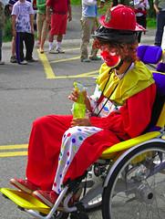 clown2_5588.jpg