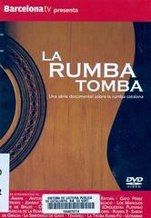 Reg. 17.282 - DVD 793 BAR