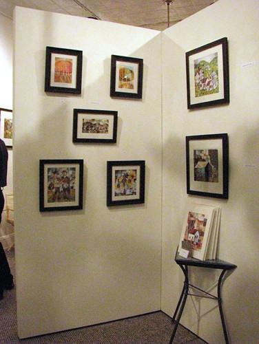 Fusion Gallery 1