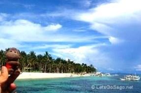 Malapascua Shores