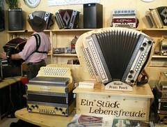 2008 ffm-musikmesse 11