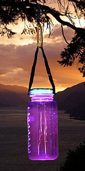 nalgene-lantern-175x353