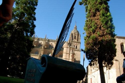 10 - Dia 4 - Ida a Salamanca - 27