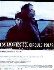 http://www.juliomedem.org/filmografia/amantes.html