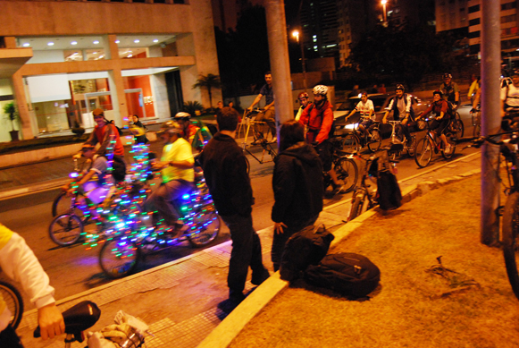BicicletadaJuninaSP015